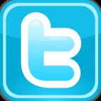 1024px-Twitter_Logo_Mini.svg