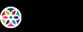 making-life-better-together-logo